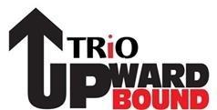 Upward Bound | West Hills College Coalinga