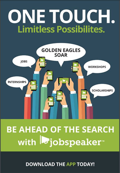 Get Jobspeaker App in your favorite app store
